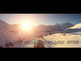 RHAPSODY OF FIRE - Shining Star official lyric video AFM Records