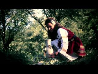 Сербская народная песня - Месечина