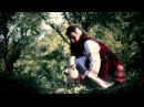 Сербская песня Луна перевод с сербского