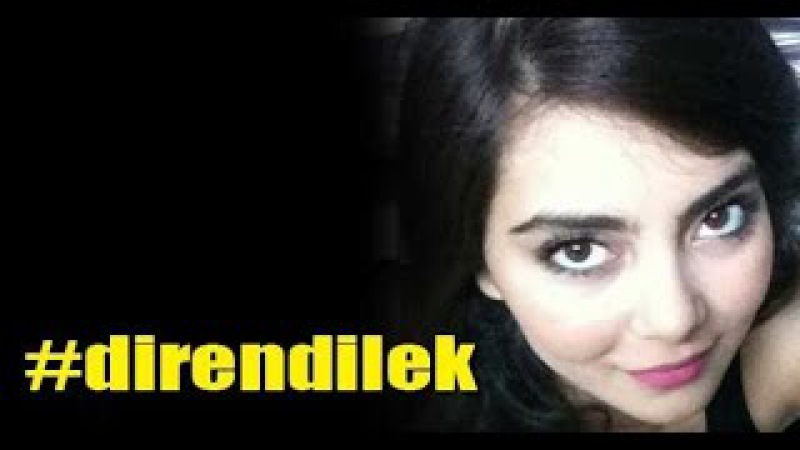 Leaked: Turkish Special Forces kill young Kurdish-Alevi Female Activist Dilek Dogan