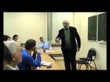 Глобальные проблемы образования: социально-философский аспект.