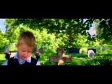 Фильм Небеса Реальны (Русская озвучка) - Heaven is for Real - Russian, English captions
