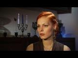ПРЕМЬЕРА! Битва Экстрасенсов - Один день с Мэрилин Керро