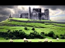 Celtic Music Irish Highlands Sleep Study Relax Ambience