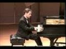 Liebermann Gargoyles, Op. 29