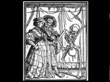 Medieval music - Saltatio mortis by Arany Zolt