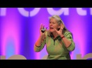 The Neuroanatomical Transformation of the Teenage Brain Jill Bolte Taylor at TEDxYouth@Indianapolis