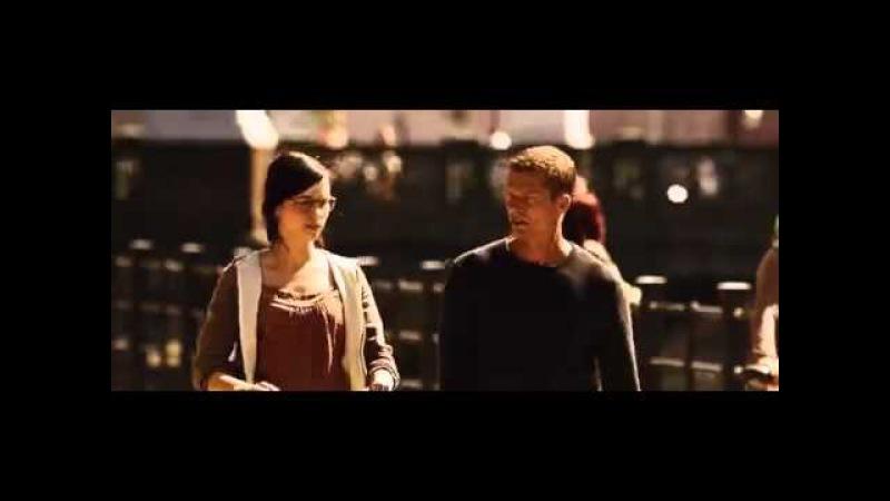 Отрывок из фильма Красавчик. Тиль Швайгер