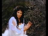 Eugenia Miroshnychenko - Mad Scene - Lucia di Lammermoor
