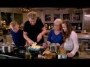 Рецепт от Гордона Рамзи Пастуший пирог