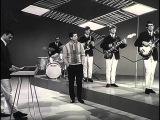ПЕСНЯ О НОВОМ ВРЕМЕНИ 1968 исп. Виктор Вуячич