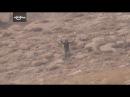 شام ريف دمشق الغوطة الشرقية أسرى وقتلى لقو 1