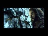 Thorin's Destiny.(Part 2) Thorin Oakenshield