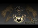 Infected Mushroom - Wanted To (Violet Vision Remix)