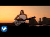 Kid Rock - Only God Knows Why Official Video