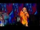PARIKRAMA Rahul Ram Amit Kilam Indian Ocean cover Stairway to Heaven Led Zeppelin
