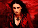 Within Temptation A Demon's Fate