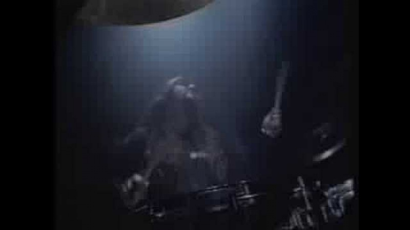 STRAPPING YOUNG LAD - Detox (OFFICIAL VIDEO)