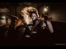 TREY SONGZ - Na na by Fraules team (choreo by Fraules)