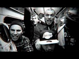 ST x DJ Pill One - ХЕЙТ