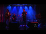 (HD) Manchester Orchestra -