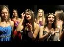 Конкурс красоты, Гимн Севастополя