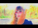 Melody's Echo Chamber You Won't Be Missing That Part Of Me Official Video