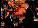 I've Got You Under My Skin - Frank Sinatra
