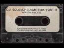 DJ Squeeky Alkatraz - Real One (1995)