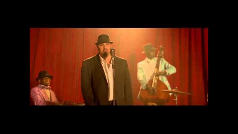 Bensonhurst Blues Oscar Benton By Frank Nello