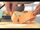 Practi empanadas