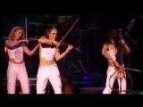 Bond - Wintersun (Live At The Royal Albert Hall, London)