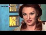 Наталья Толстая психолог Есть ли любовь после секса Советы для женщин
