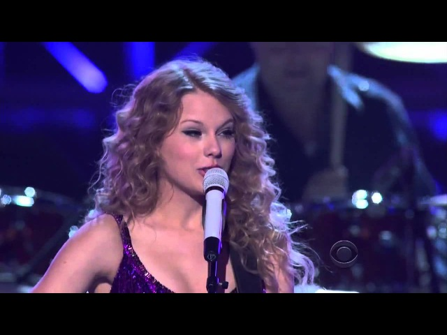 Brooks Dunn - Ain't Nothin Bout You cover by Taylor Swift