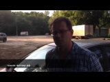 Отзыв о моторном масле Windigo на Kia Cerato