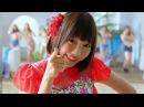 A Dreamy Atmosphere - Kuramachi Summer