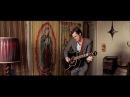 Yes Man - Jim Carrey sings Jumper by Third Eye Blind