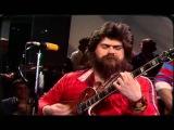 Manfred Mann's Earth Band - Don't kill it Carol 1979