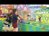 1510.15 vs嵐 「嵐xワンピース軍」 - Dailymotion動画 [720]