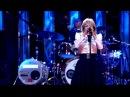 Ольга КОРМУХИНА - НА ОДНОЙ ЗЕМЛЕ [Юбилейный концерт Рондо , 2011]