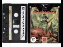 Обзор и прохождение игры Barbarian 3 на ZX Spectrum