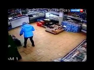 Вести.Ru: Мать-одиночка избила 6-летнего сына, не сумев снять две тысячи с банковской карты