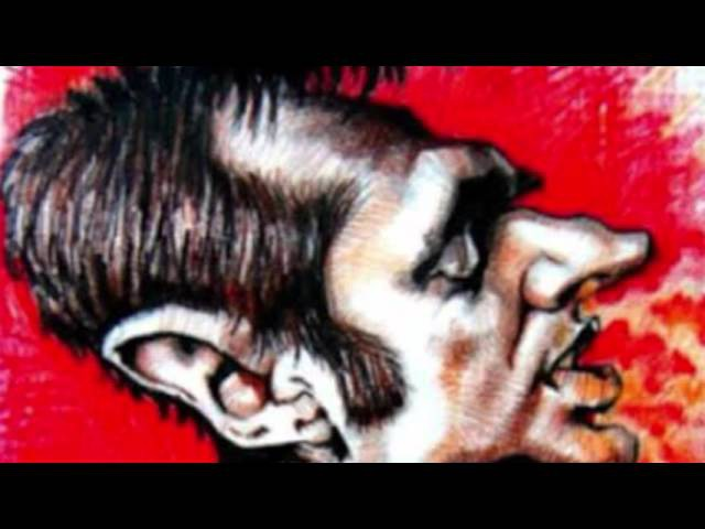 Teoman Zamparanın Ölümü Karikatür