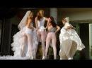 Натали ft. MC Zali - О Боже, Какая Тёлка (О боже, какой мужчина)