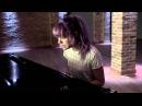 Bring Me The Horizon Drown Cover by Faith Marie