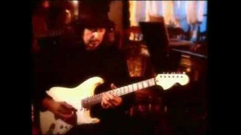 No Second Chance - Blackmore's Night