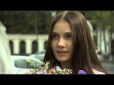 Сергей Любавин и Анна Гуричева - Первый учитель