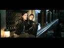 Фантом. Русский трейлер '2011'. HD