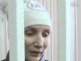 Женщины в коррупции: красноярские чиновницы под следствием