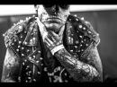 Hard Bass 808 Instrumental Trap Beat[Prod By Sweezy Sero Prod]